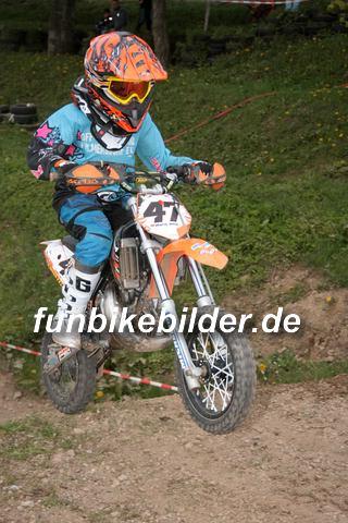 24. Moto Cross Seiffen 2015_0443.jpg