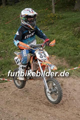 24. Moto Cross Seiffen 2015_0444.jpg