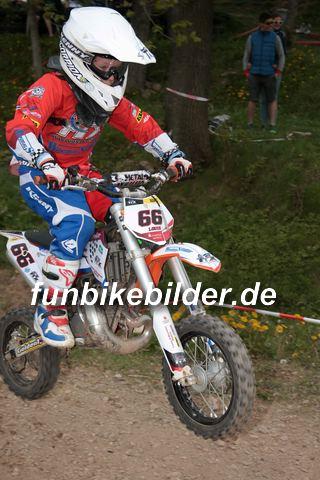 24. Moto Cross Seiffen 2015_0445.jpg