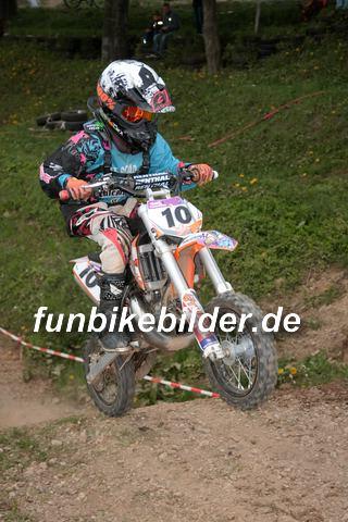 24. Moto Cross Seiffen 2015_0446.jpg