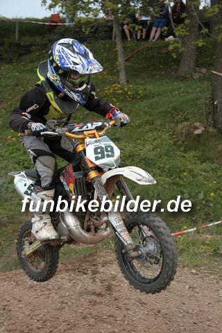 24. Moto Cross Seiffen 2015_0447.jpg