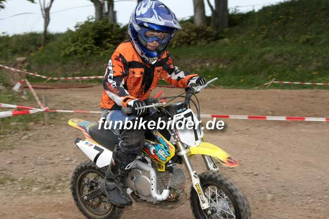 24. Moto Cross Seiffen 2015_0448.jpg