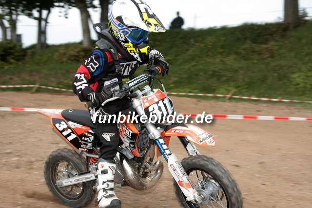 24. Moto Cross Seiffen 2015_0449.jpg