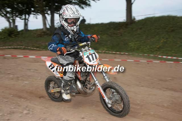 24. Moto Cross Seiffen 2015_0450.jpg