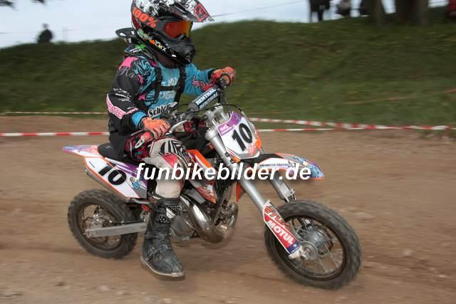 24. Moto Cross Seiffen 2015_0453.jpg