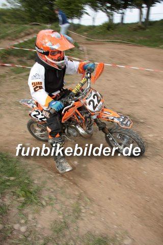 24. Moto Cross Seiffen 2015_0455.jpg