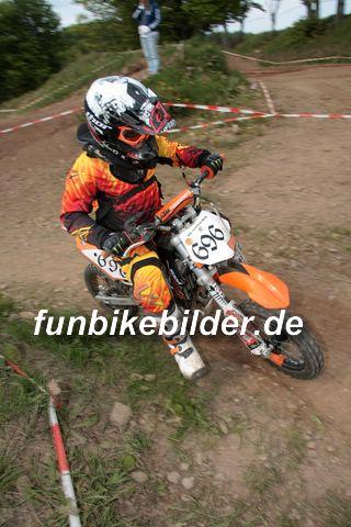 24. Moto Cross Seiffen 2015_0456.jpg
