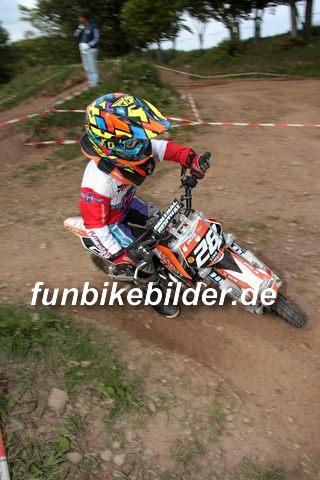 24. Moto Cross Seiffen 2015_0457.jpg