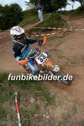 24. Moto Cross Seiffen 2015_0459.jpg