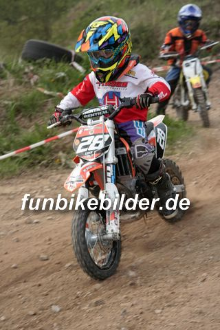 24. Moto Cross Seiffen 2015_0460.jpg