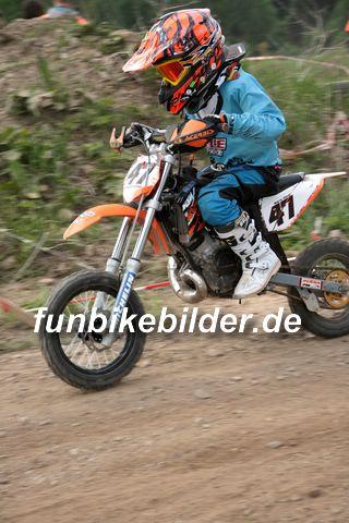 24. Moto Cross Seiffen 2015_0461.jpg