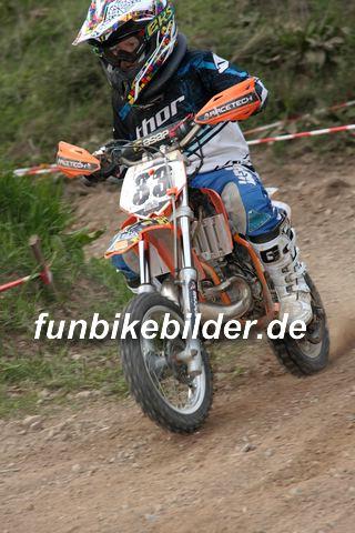 24. Moto Cross Seiffen 2015_0462.jpg