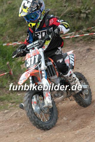 24. Moto Cross Seiffen 2015_0463.jpg