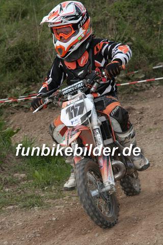 24. Moto Cross Seiffen 2015_0464.jpg
