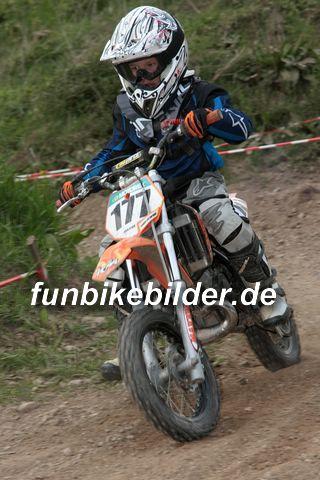 24. Moto Cross Seiffen 2015_0465.jpg