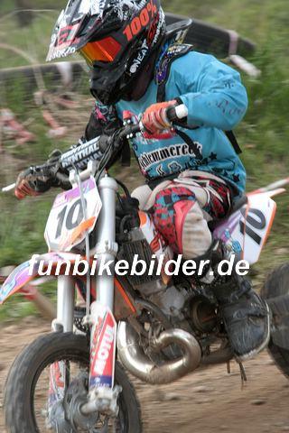24. Moto Cross Seiffen 2015_0467.jpg
