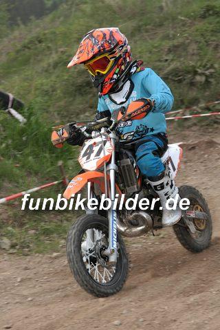 24. Moto Cross Seiffen 2015_0469.jpg
