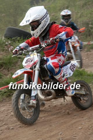 24. Moto Cross Seiffen 2015_0470.jpg