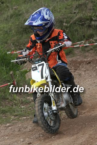24. Moto Cross Seiffen 2015_0472.jpg