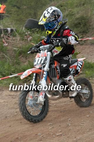 24. Moto Cross Seiffen 2015_0473.jpg