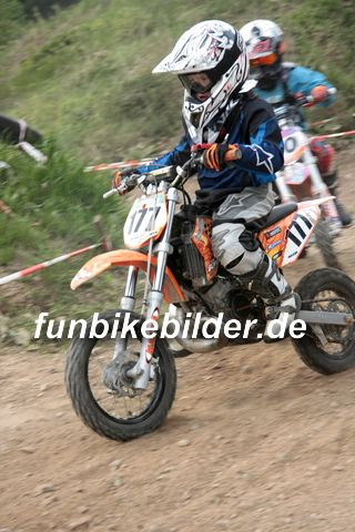 24. Moto Cross Seiffen 2015_0474.jpg