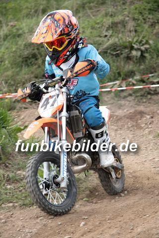 24. Moto Cross Seiffen 2015_0475.jpg