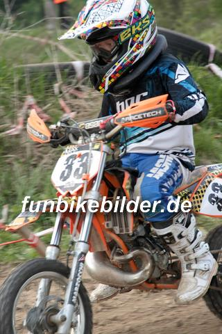 24. Moto Cross Seiffen 2015_0477.jpg