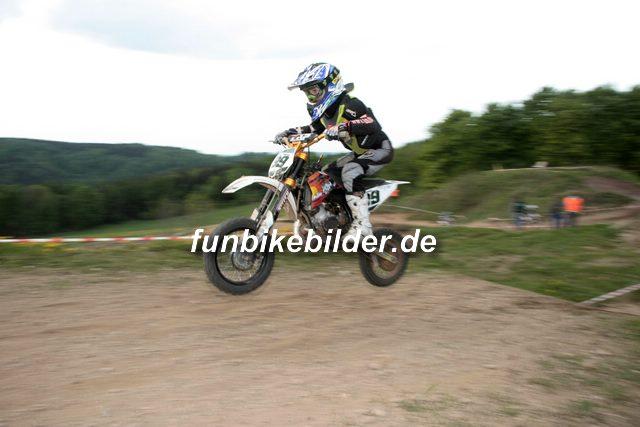 24. Moto Cross Seiffen 2015_0478.jpg