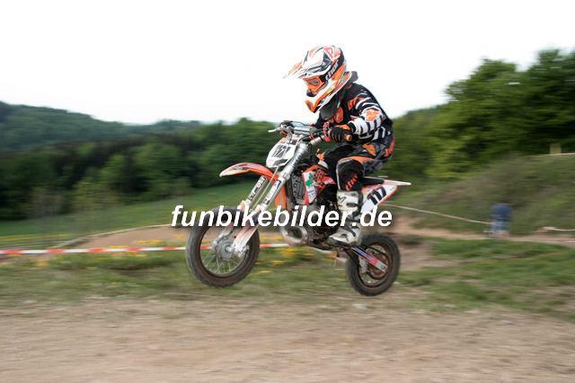 24. Moto Cross Seiffen 2015_0479.jpg