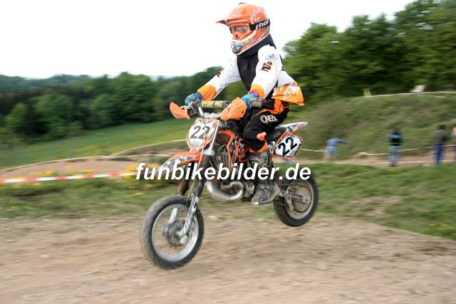24. Moto Cross Seiffen 2015_0480.jpg