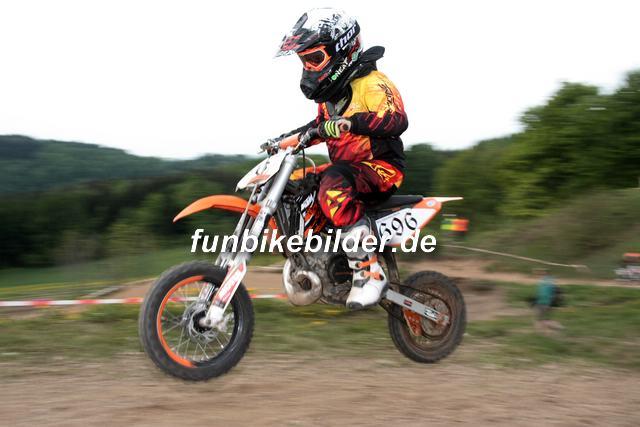 24. Moto Cross Seiffen 2015_0481.jpg