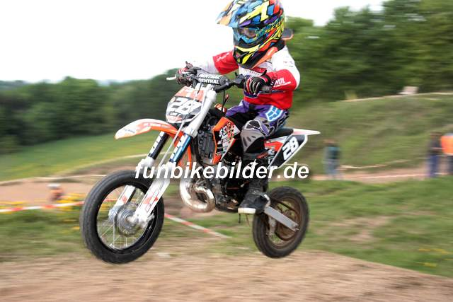 24. Moto Cross Seiffen 2015_0482.jpg