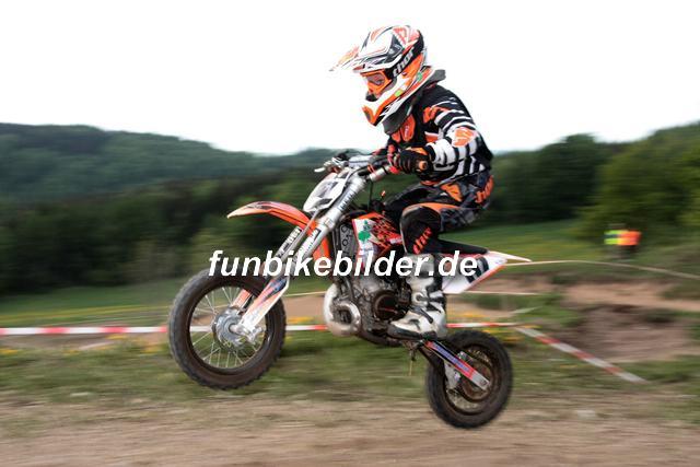 24. Moto Cross Seiffen 2015_0483.jpg