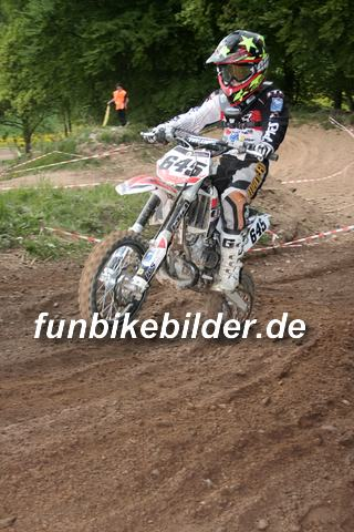 24. Moto Cross Seiffen 2015_0485.jpg