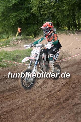 24. Moto Cross Seiffen 2015_0486.jpg