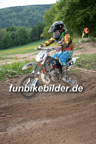 24. Moto Cross Seiffen 2015_0487.jpg