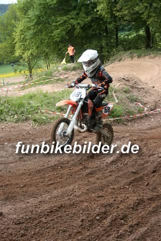 24. Moto Cross Seiffen 2015_0488.jpg
