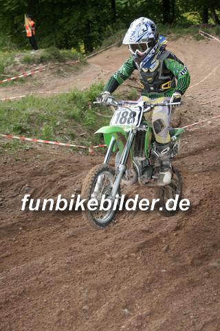 24. Moto Cross Seiffen 2015_0489.jpg