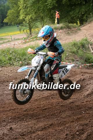 24. Moto Cross Seiffen 2015_0492.jpg