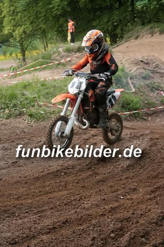 24. Moto Cross Seiffen 2015_0493.jpg