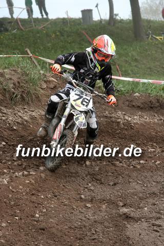 24. Moto Cross Seiffen 2015_0494.jpg