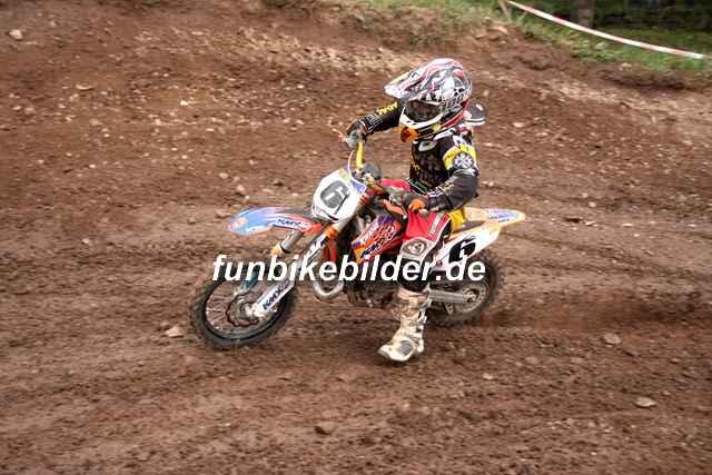 24. Moto Cross Seiffen 2015_0495.jpg