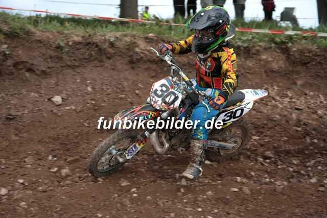 24. Moto Cross Seiffen 2015_0496.jpg