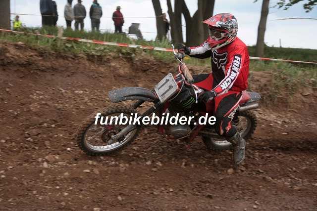 24. Moto Cross Seiffen 2015_0498.jpg