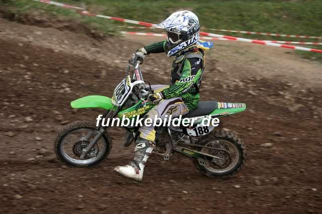24. Moto Cross Seiffen 2015_0499.jpg