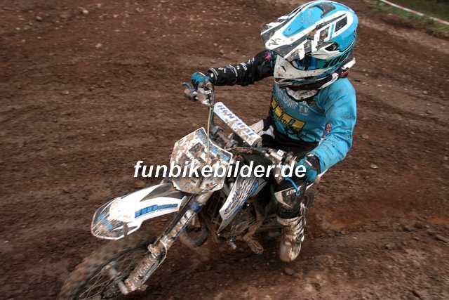 24. Moto Cross Seiffen 2015_0500.jpg