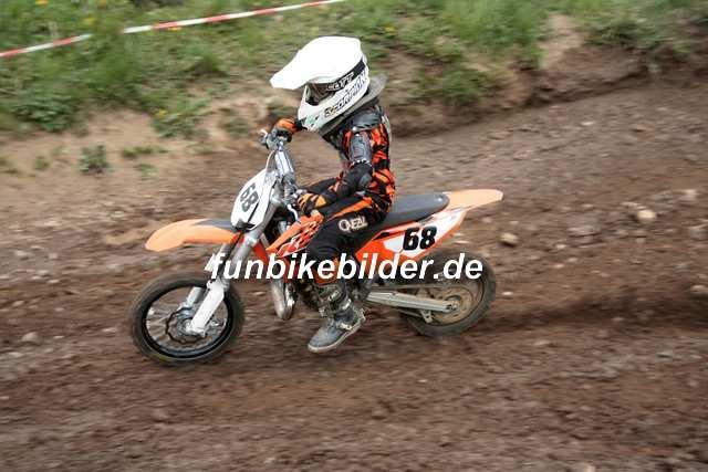 24. Moto Cross Seiffen 2015_0501.jpg