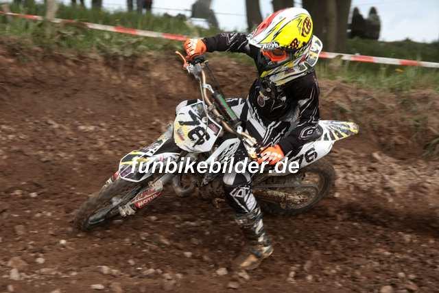 24. Moto Cross Seiffen 2015_0506.jpg