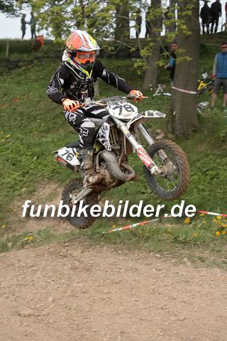 24. Moto Cross Seiffen 2015_0507.jpg