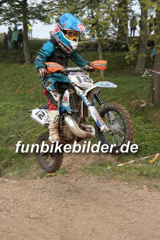 24. Moto Cross Seiffen 2015_0508.jpg